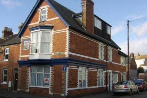 1 bedroom apartment to rent - Hardwick Street, Park District, Weymouth, Dorset, DT4 7HU