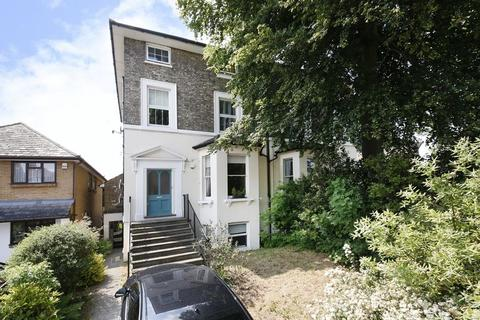 1 bedroom apartment for sale - Southend Crescent, SE9