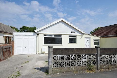 2 bedroom semi-detached bungalow for sale - Beach Road, Severn Beach, Bristol