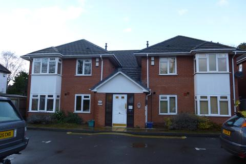 2 bedroom flat to rent - Springfield Road, Sutton Coldfield, West Midlands
