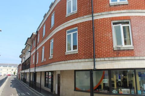 2 bedroom apartment to rent - Gloucester Mews, Weymouth