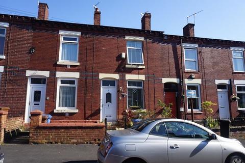 2 bedroom terraced house for sale - Farmer Street, Heaton Norris