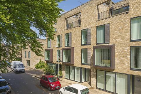 4 bedroom terraced house for sale - Aberdeen Avenue, Cambridge, CB2