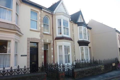 2 bedroom flat to rent - Barn Road, Carmarthen,