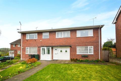 1 bedroom flat to rent - 8 Rockley Bank, Cleobury Mortimer, Kidderminster, Shropshire, DY14