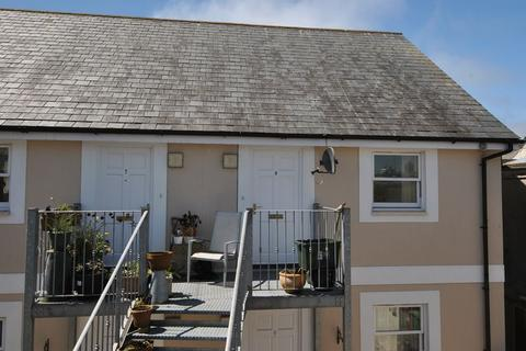 1 bedroom apartment to rent - The Mews, Bideford