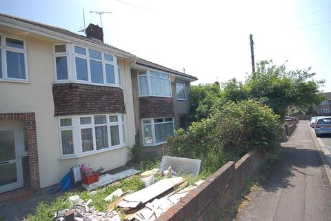 3 bedroom semi-detached house for sale - The Ride, Kingswood, Bristol, BS15 4SY