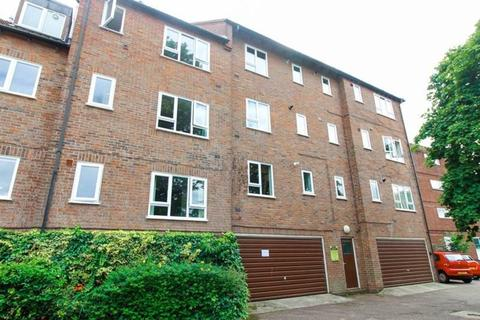 1 bedroom apartment to rent - Waggon & Horses Lane, Norwich, NR3