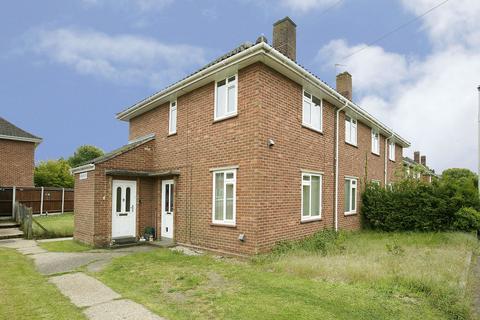 2 bedroom apartment for sale - Pettus Road, Eaton