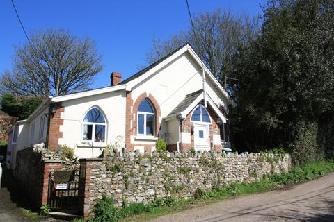 2 bedroom detached house for sale - Combewater, Honiton