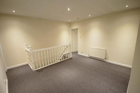 2 bedroom apartment to rent - Wigan Road, Deane, Bolton, Lancashire.