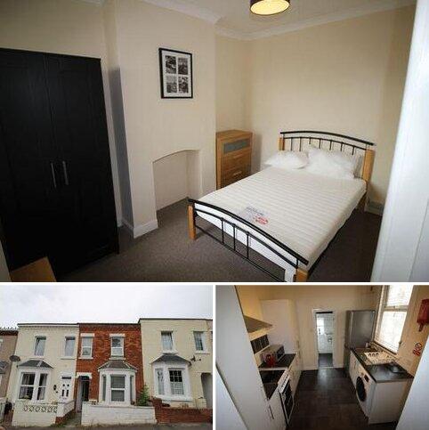 House share to rent - Shelley Street, Swindon