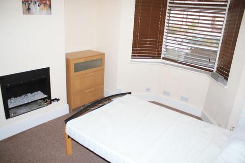 House share to rent - Double Room to rent. All bills included and fully furnished.