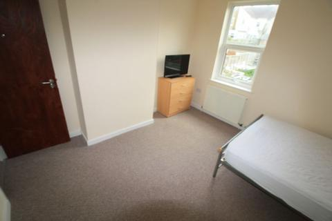 House share to rent - Double room to rent with En-suite,