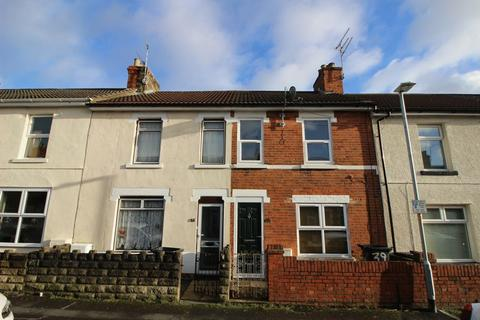 2 bedroom terraced house to rent - 2 Bed house to rent, Town Centre