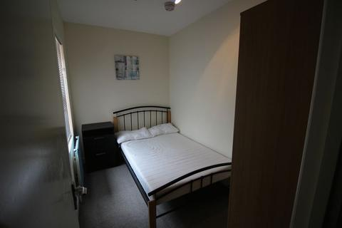 House share to rent - Room to rent, Summers Street, Swindon