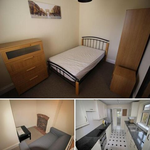 House share to rent - Double room to rent, all bills included, fully furnished