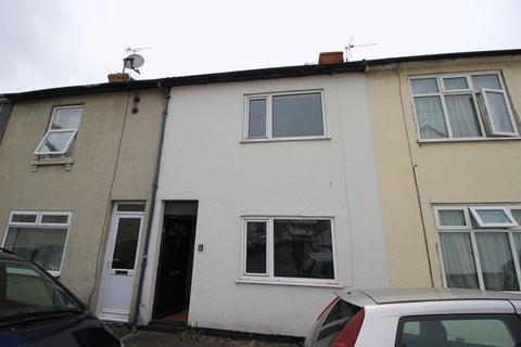 House share to rent - Linslade Street, Swindon