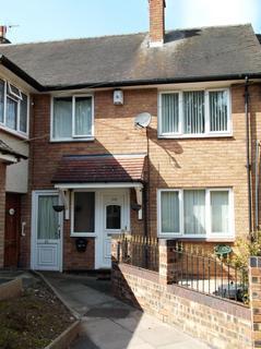 1 bedroom flat to rent - Bartley Drive, Northfield
