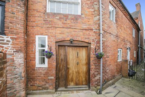 2 bedroom terraced house for sale - Tenbury Wells, Worcestershire, WR15 8BA