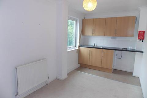 1 bedroom house share to rent - Studio 3 - Stagsden, Orton Goldhay, Peterborough