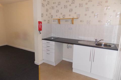 1 bedroom house share to rent - Studio 3 - Blackmead, Orton Malborne, Peterborough