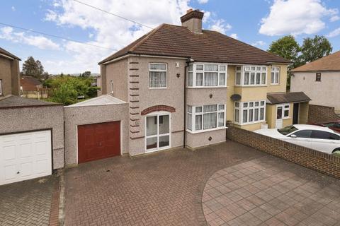 3 bedroom semi-detached house for sale - Brampton Road,  Bexleyheath, DA7