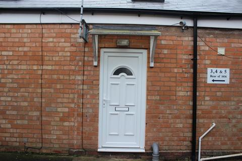 1 bedroom flat to rent - Pershore Road, Stirchley