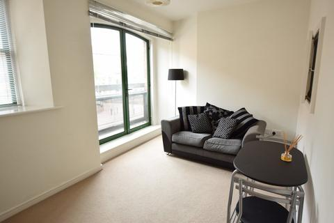 1 bedroom apartment to rent - The Calls, Leeds