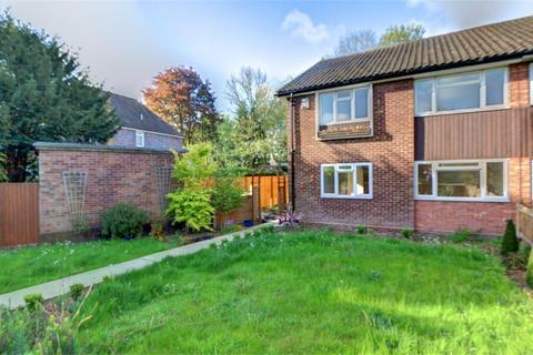2 bedroom ground floor flat for sale - Southborough Lane, Bromley, Kent