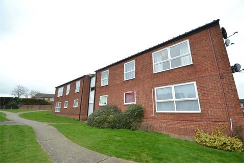 3 bedroom flat to rent - Arnold Drive, COLCHESTER, CO4