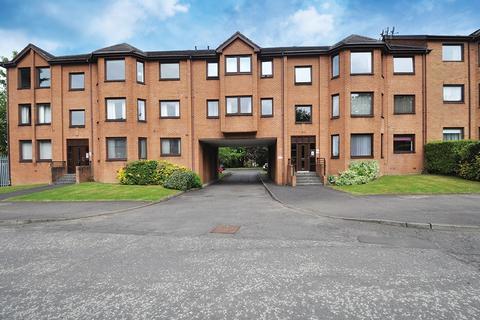 2 bedroom flat for sale - Rouken Glen Road, Thornliebank, Glasgow, G46