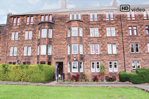 3 bedroom flat for sale - Great Western Road, Flat 2/1, Anniesland, Glasgow, G13 2TL