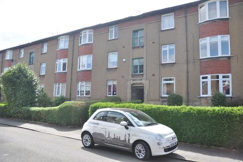 2 bedroom flat to rent - Penrith Drive , Flat 1/2, Kelvindale, Glasgow, G12 0DG