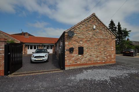 2 bedroom cottage to rent - Belton Road, Beltoft, Doncaster