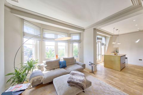 1 bedroom apartment to rent - Cornwall Mansions, Cremorne Road, Chelsea