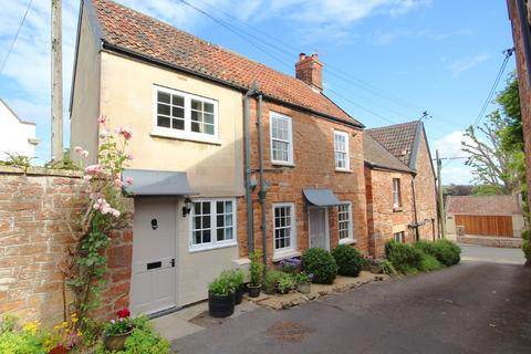 2 bedroom house to rent - High Street, Chew Magna