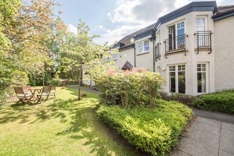 2 bedroom flat to rent - ASHLEY GRANGE, BALERNO, EH14 7NP