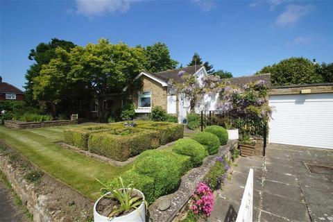 2 bedroom bungalow for sale - Colton Road, Leeds