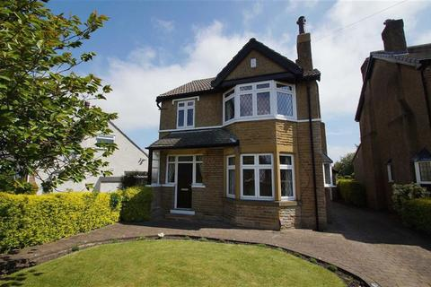 3 bedroom detached house for sale - Knights Hill, Leeds
