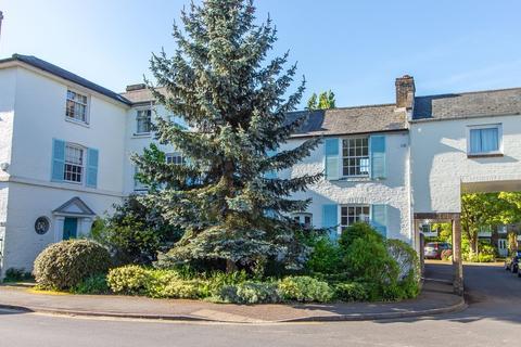 3 bedroom terraced house for sale - Barton Road, Cambridge