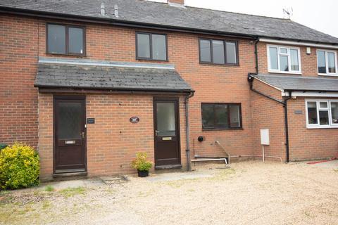 3 bedroom terraced house to rent - Park Lane, Castle Camps