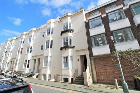 1 bedroom apartment for sale - Lansdowne Street, Hove, BN3 1FQ