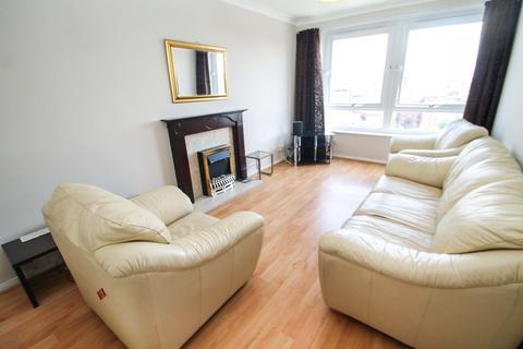1 bedroom flat to rent - Marlborough Towers, Leeds