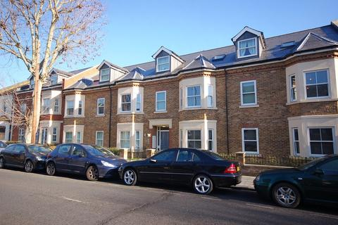 2 bedroom apartment to rent - Carelia Court, 233 Acton Lane, London