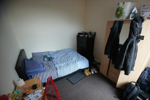1 bedroom flat to rent - Kingsway , Coventry, CV2 4FE
