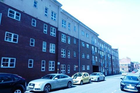 2 bedroom apartment for sale - 72 Branston Street
