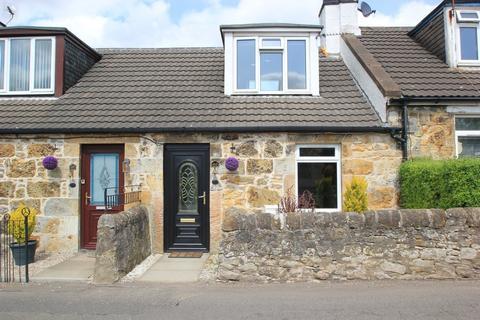 2 bedroom cottage to rent - Bankhead Road, Waterside, Kirkintilloch