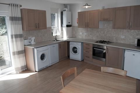 3 bedroom terraced house to rent - Ainsley Road