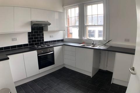 2 bedroom apartment to rent - Bridge Street, Morpeth, Northumberland